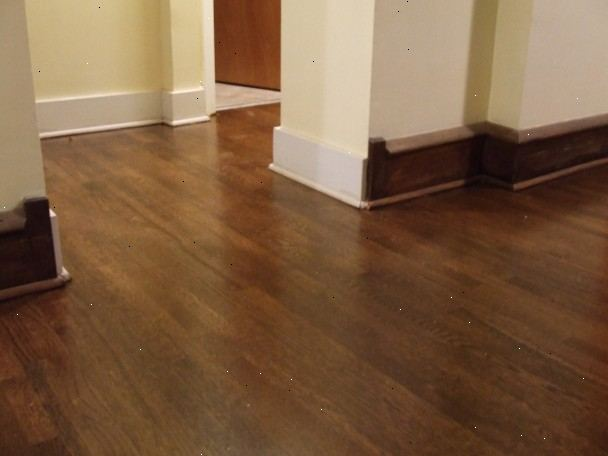 wood bathroom flooring hur refinish tr 228 golv utan slipning e2r 15202
